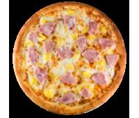 """Пицца """"Гавайская"""" 470 г."""
