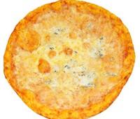 """Пицца """"Кватро формаджи"""" 350 г."""