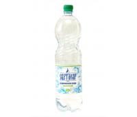 Вода негазированная 0.5л