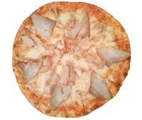 """Пицца """"Гальвелла"""" 215 г."""