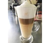 "Кофе ""Латте макиато"" 150 г."