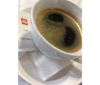 """Кофе """"Американо"""" 100 г."""