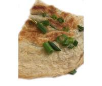 Катлама с зеленым луком 50 г.