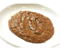 Соус томатный со свежими овощами 30 г.