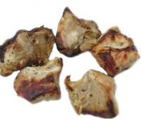 Шашлык свиной в кефире 1кг