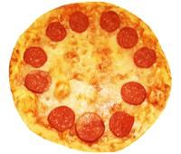 """Пицца """"Милано"""" 330 г."""