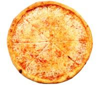 """Пицца """"Маргарита"""" 280 г."""