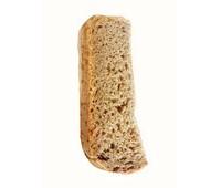 Хлеб черный 39 г.