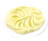 Пюре картофельное 200 г.