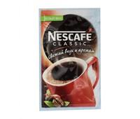 """Кофе """"Нескафе"""" черный 2 г."""