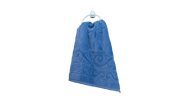 Полотенца, салфетки, прихватки, фартуки